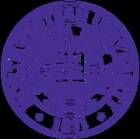 500px-Northwestern University Seal svg