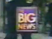 ABC 5 Big News (1996)