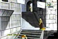 ABC 5 Screen Bugs 2000