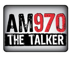 AM 970 The Talker KCMD