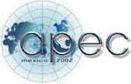 APEC2002