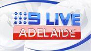 Adelaide open