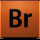 Adobe Bridge (2008-2010)