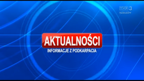 Aktualności Rzeszów 2017