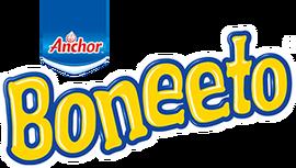 Anchor boneeto 2011