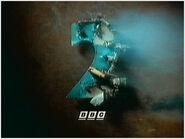BBC2Firecracker1993