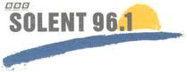 BBC R Solent 1993