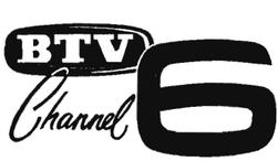 BTV6 1962-75