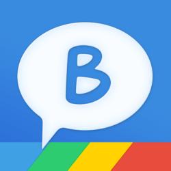 Bitstrips2014AppIcon1