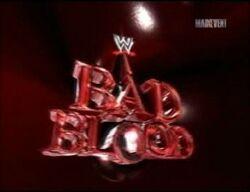 Blood2004l