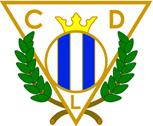 CD Leganés 1954