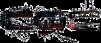 CQC Logo 2010