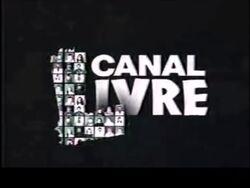 Canal Livre 1991