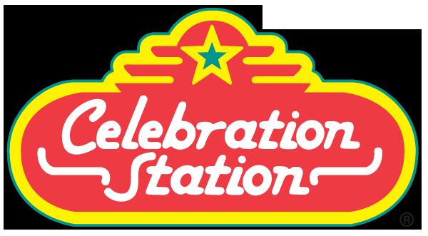 image celebration station logo png logopedia fandom powered by