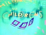 ChildrensBBCJazzIdent