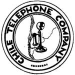 Chile Telephone Company
