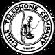 Chile Telephone Company