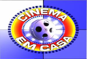 Cinema em casa-2