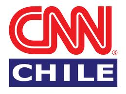 Cnn chile logo