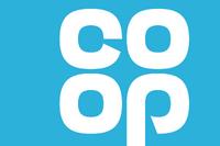 Co-opCloverleaf1968