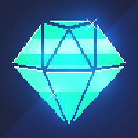 DanTDM Pixel