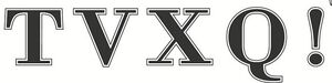 Dbsk-logo-3-e1389380502816