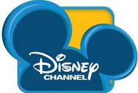 Disney Channel 2011