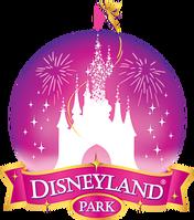 Disneyland Park (Castle)