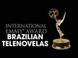 Emmy International Brazilian telenovelas