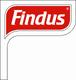 Findus logo 80s