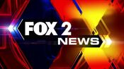 Fox-2-news-2