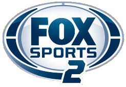 Image result for FOX Sports 2 png