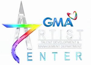 GMA Artist Center (2012)