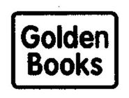 Golden-books-75016826