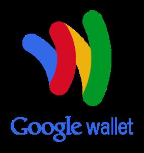 File:Google-Wallet-logo-1-.png