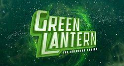 Green-Lantern-The-Animated-Series