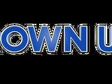 Grown Ups (film)