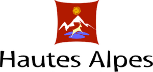 Hautes-Alpes old