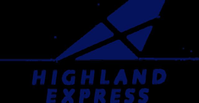 File:Highland Express 1987.png