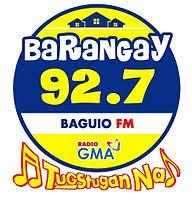 Image.barangay927baguio2014