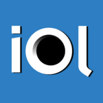 Iol-logo-png-transparent