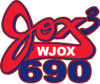 JOX 3 AM 690 WJOX