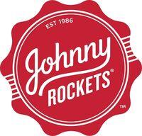 JR2016 logo
