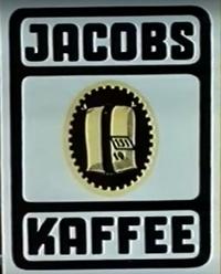 Jacobs-kaffee