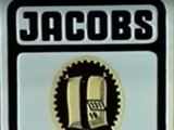 Jacobs (coffee)