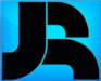 Jr logo 2019