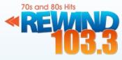 KLOU Rewind 103.3