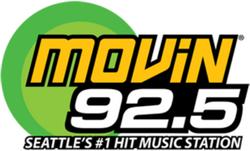 KQMV Bellevue 2017