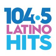 KZEP Latino Hits