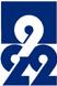 Kawe 1995
